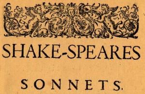 sonnet header
