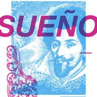 sueno_200x200
