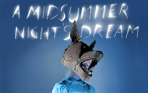 10-midsummers-nights-dream_650