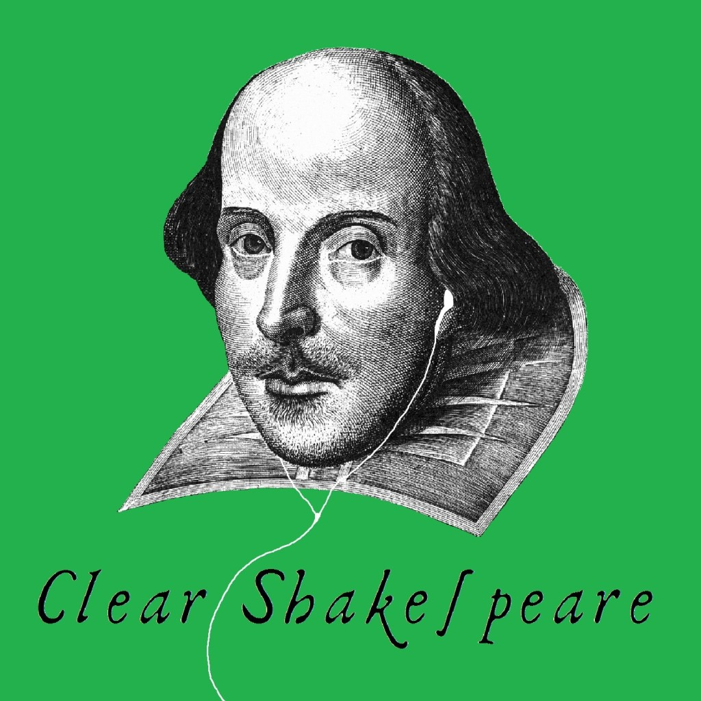 clearshakespeare.com